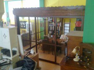 Muebles Sabas (Ainsa)