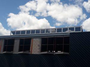 Centro Socio Cultural ( Ainsa )